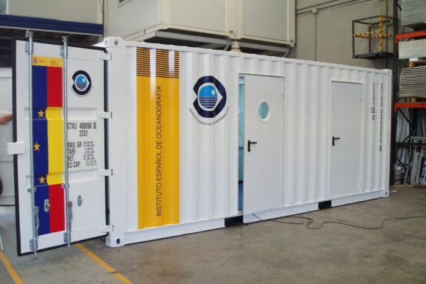 ROV-II-contenedor-almacen