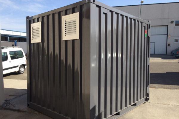 contenedor-transformado-casetas