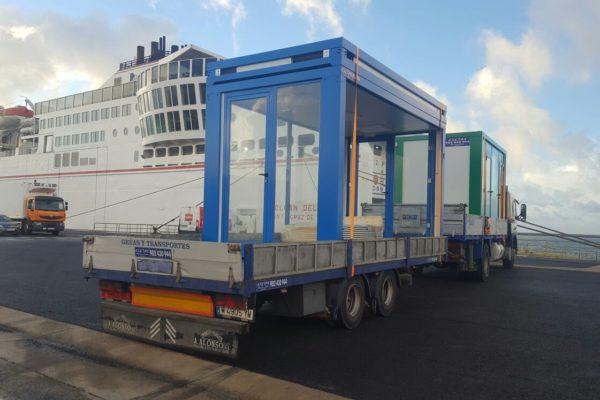 barco-logistica-casetas