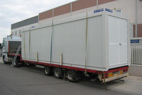 camion-exportacion-casetas-madrid