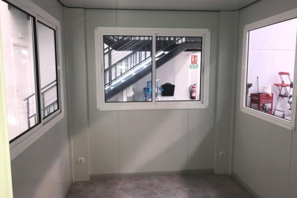 kv-4-interior-casetas