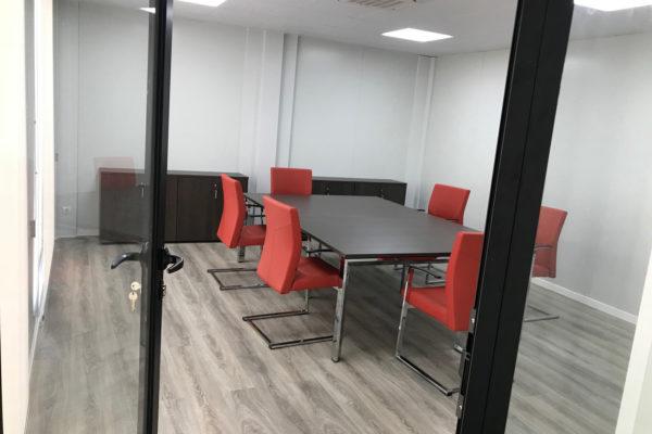 sala-reuniones-casetas-industria