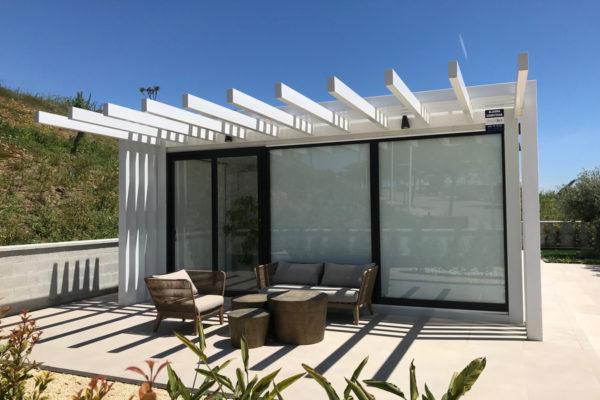 premium-inmobiliaria-exteriores