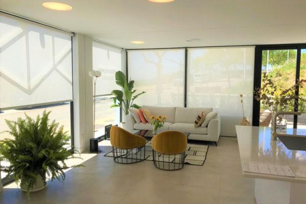 premium-inmobiliaria-sala-de-estar