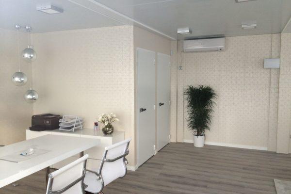 INTERIOR-salon-para-casetas-de-inmobiliaria