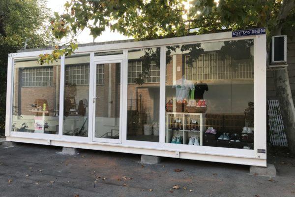 casetas-para-tiendas-de-comercios