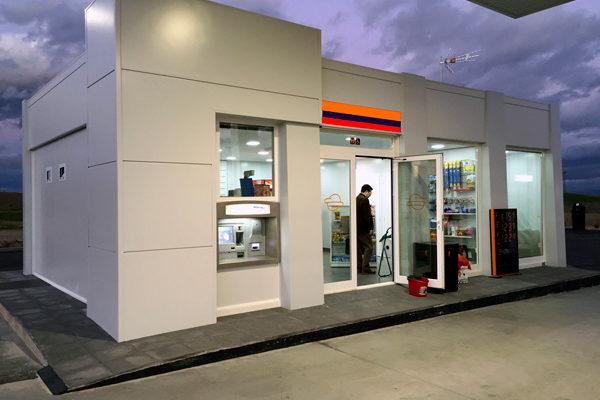 gasolinera-casetas-industria