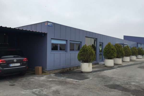 gracesa-fachada-parking