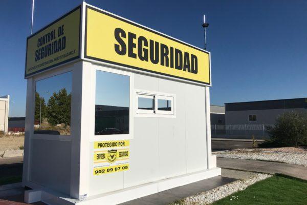 seguridad-letrero-amarillo-casetas
